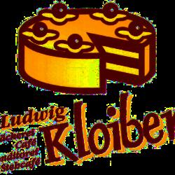 Bäckerei Kloiber